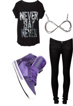 """belieber3"" by ruth-yael-cerda ❤ liked on Polyvore"