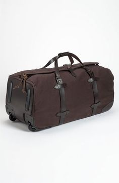 bc3922896b79 826 Best Filson Luggage   Bags images