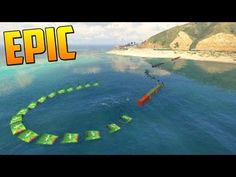 99% IMPOSIBLE FRESQUITO!! - Gameplay GTA 5 Online Funny Moments (Carrera GTA V PS4) - http://dancedancenow.com/minecraft-backup/99-imposible-fresquito-gameplay-gta-5-online-funny-moments-carrera-gta-v-ps4/