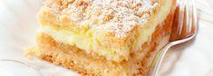 Vanilla Cake, Cooking, Blog, Kitchen, Blogging, Brewing, Cuisine, Cook