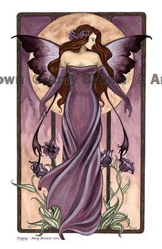 Fairy Art Artist Amy Brown: The Official Online Gallery. Fantasy Art, Faery Art, Dragons, and Magical Things Await. Amy Brown Fairies, Elves And Fairies, Dark Fairies, Unicorns And Mermaids, Fairy Pictures, Fairy Coloring, Mystique, Beautiful Fairies, Fairy Art