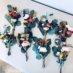 Boho Wedding Bouquet, Floral Wedding, Fall Wedding, Wedding Colors, Dream Wedding, Wild Flower Wedding, Boho Wedding Flowers, Wildflower Bridal Bouquets, Wildflower Centerpieces