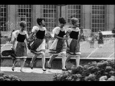 Le Comptoir #suisse de #Lausanne (1963) - YouTube