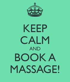 Solid Advice On Getting The Best Massage For Your Money. Massage is becoming a popular choice for a career. When you massage someone, you are providing them with a great service. A skilled massage therapist has a Baby Massage, Massage Tips, Sports Massage, Massage Benefits, Massage Room, Spa Massage, Massage Envy, Health Benefits, Massage Wellness