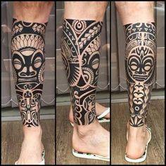 tattoo mandala sleeve bracelet maori dotwork sleeve sleeves tattoo ... X Men Tattoo Sleeve