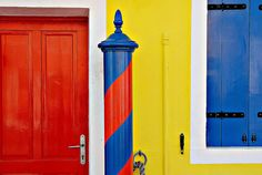 primary colors photography - Google Search