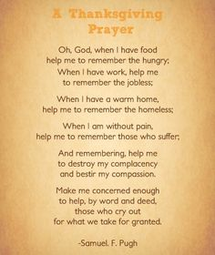 Get here the Thanksgiving prayer for the family. We have collection of short, long and printable thanksgiving prayers by family at dinner Thanksgiving Prayer Catholic, Thanksgiving Prayers For Family, Happy Thanksgiving Images, Thanksgiving Messages, Prayer For Family, Happy Thanksgiving Day, Thanksgiving Celebration, Troubled Relationship Quotes, Prayer Images