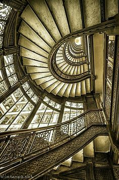 Chicago The Rookery
