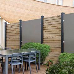 Kingston, Pergola, Garage Doors, Outdoor Decor, Cape, Home Decor, Diy, Gardens, Home And Garden