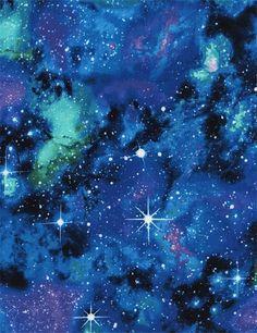http://www.kawaiifabric.com/en/p11603-black-blue-turquoise-purple-space-stars-fabric-by-Timeless-Treasures.html