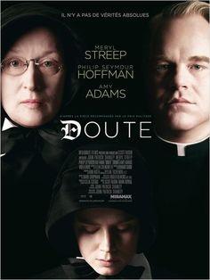 Doute - John Patrick Shanley