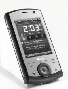 Sell My HTC Touch Cruise P3650 Compare prices for your HTC Touch Cruise P3650 from UK's top mobile buyers! We do all the hard work and guarantee to get the Best Value and Most Cash for your New, Used or Faulty/Damaged HTC Touch Cruise P3650.