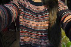 sweater. ♡