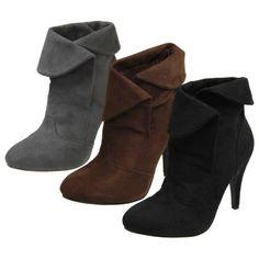 ac012242408 29 Best Boots images