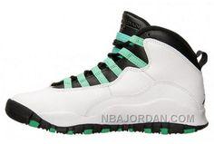 http://www.nbajordan.com/michael-jordan-basketball-shoes-nike-air-jordan-x-10-women-xmas-deals.html MICHAEL JORDAN BASKETBALL SHOES NIKE AIR JORDAN X 10 WOMEN XMAS DEALS Only $83.00 , Free Shipping!