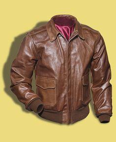 Fashion Nel Man Fantastiche Su Immagini 90 E Jackets Jackets 2019 S86ZA8ac4