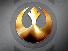 Rebel Alliance insignia
