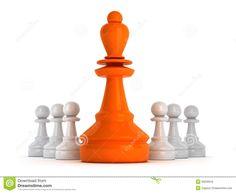 Image result for leadership symbol