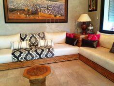 28 Best Mon Salon Images Home Decor Decor Islamic Decor