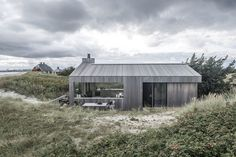Fantastic Summer Getaway in Skagen, Denmark - NordicDesign