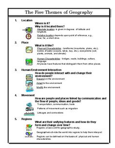 hemisphere worksheets 6th grade - Google Search