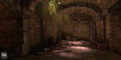 castle interior - Hledat Googlem