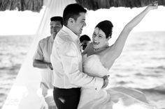 Foto de Del Sol Photography - www.bodas.com.mx/fotografos-de-bodas/del-sol-photography--e116279