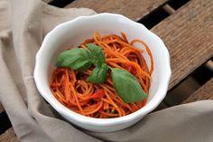 Beim Kochen Zeit sparen – 7 Tipps
