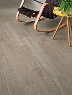 piastrelle in gres porcellanato effetto legno bio timber - oak provenzale - Lea Ceramiche