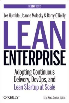 [Free eBook] Lean Enterprise: How High Performance Organizations Innovate at Scale (Lean (O'Reilly)) Author Jez Humble , Joanne Molesky , et al. Got Books, Books To Read, Reading Online, Books Online, Lean Enterprise, It Pdf, O Reilly, What To Read, Free Reading