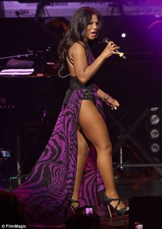 1000 Ideas About Toni Braxton On Pinterest Tamar