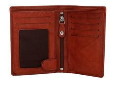 Newhide Men's Regular Leather Wallet -- Read more  at the image link. (This is an Amazon Affiliate link and I receive a commission for the sales)