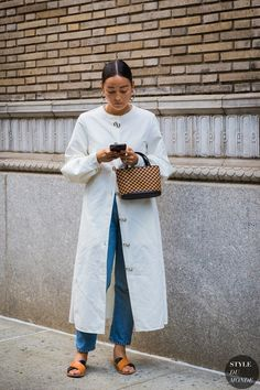 Rachael Wang by STYLEDUMONDE Street Style Fashion Photography_48A3356