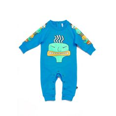 Wetsuit, Kids Outfits, Swimwear, Clothes, Fashion, Scuba Dress, Bathing Suits, Tall Clothing, Moda