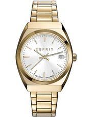 ESPRIT Emily Gold ES108522003