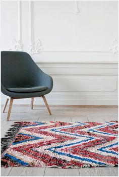 Hay vintage rug sale in Copenhagen. Hay green about a lounge chair Contemporary Furniture Stores, Modern Furniture, Diy Home Decor Projects, Home Decor Items, Set Of Drawers, Stylish Beds, Rug Sale, Furniture Making, Reception