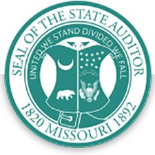 Results released for ten license offices across Missouri  Jefferson City, MO August 22, 2017 (STL.NEWS) Missouri State Auditor Nicole Galloway has released ten license office audits across the state. Most of the offices received an overall performa...