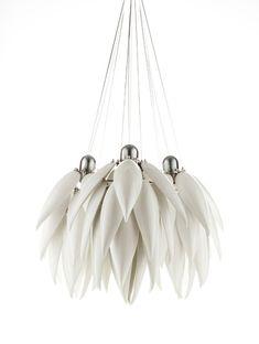 Globe Suspension Lighting RBPL25 - modern - chandeliers - montreal ...