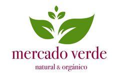 Mercado Verde_logo hojas verdes