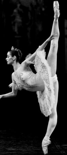 Dance All Day, Just Dance, Poesia Visual, Ballet Images, Female Dancers, Shall We Dance, Royal Ballet, Tiny Dancer, Dance Pictures