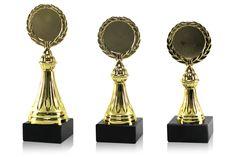 #Kleinpokale der Serie Lili  von 5,49 EUR bis 5,99 EUR inkl. 19,00% MwSt. zzgl. Versand http://www.helm-pokale.de/kleinpokale-serie-lili-c-148_279-3.html