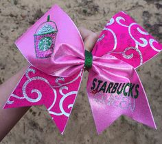 I need this for my coach's bag! Hey, I found this really awesome Etsy listing at https://www.etsy.com/listing/184472842/starbucks-queen-bow
