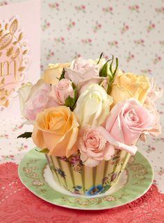 ukázka  cupcake oasis