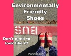 Why Buy Environmentally Friendly Shoes? - World Posts Plus Information Service Comfortable Fashion, Comfortable Shoes, Recycled Shoes, Allbirds Shoes, Tyres Recycle, Native Shoes, Shoe Manufacturers, Shoes World, Vegan Shoes