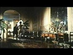 EUROTIKA Ep.2 - The Diabolical Mr. Franco: The Films of Jess Franco.