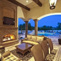 Formal Outdoor Living Spaces The Outdoor Room America 39 S
