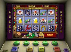 Слот автоматы играть онлайн бесплатн играть в игровые автоматы фрукты