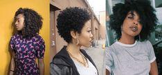 Oi Gente, hoje o post tem inspirações e dicas com os melhores cortes para cabelo cacheado curto. Corte Cacheado Repicado Perfeito para deixar cabelos cacheadoscurtos com um efeito arredondado. Este corte NUNCA deve ser reto, pois se não os fios não ficam bem distribuídos e nem com balanço. Além de tudo, o corte deixe o cabelo muito mais definido e volumoso. Ideal para quem quer usar o ESTILO black power. Corte Cacheado em Camadas Valoriza muito os cachos e dá volume nos lugares certos.Se…