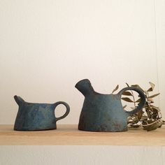 Chers Craftslab friends, Craftslab est heureux de vous recevoir à l'occasion des fêtes pour des cadeaux originaux. du lundi 4 au dimanche 10 décembre 2017 (12-20H sauf le dernier jour) au 17 rue de Picardie 75003 Paris