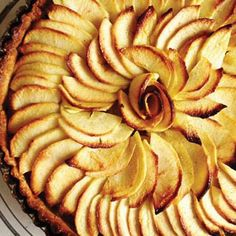 "Experience our awesome CARAMEL APPLE TORTE (6"") – a delight to see, smell & taste! (Remember – If it has fruit, it's healthy.) You'll also love our FROSTED FUDGE BROWNIES (9"" x 9"" pan) with or without Walnuts. Plus our incomparable COFFEECAKES (assorted varieties) & Visconti Bakery's MULTIGRAIN SLICED SANDWICH LOAF (16 oz). All ON SALE thru NEXT Wed."
